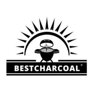 Bestcharcoal houtskool